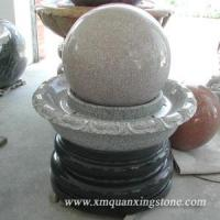 Buy cheap Floating Ball Product>> Home & Garden series >> Floating Ball >> QX-EN-FloatingBall-05 product