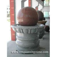 Buy cheap Floating Ball Product>> Home & Garden series >> Floating Ball >> QX-EN-FloatingBall-03 product