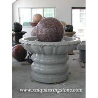 Buy cheap Floating Ball Product>> Home & Garden series >> Floating Ball >> QX-EN-FloatingBall-02 product