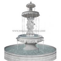 Buy cheap Fountain Product>> Home & Garden series >> Fountain >> QX-EN-Fountain12 from wholesalers