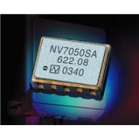 Buy cheap High frequency, compact VCXO reduces phase jitter by 80% from wholesalers
