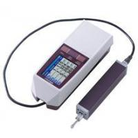 Buy cheap Portable roughness tester's display includes backlighting from wholesalers