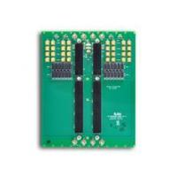 Buy cheap 2-slot test backplane suits VPX board developers, integrators from wholesalers