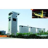 Buy cheap 【High-rise Buildings】 7 Star Morgan Plaza from wholesalers