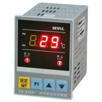 LC-220A+ microcomputer two-way temperature controller