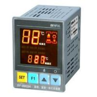BF-8803A temperature and temperature difference integrated controller