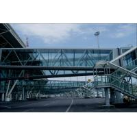 Buy cheap Passenger Boarding Bridge from wholesalers