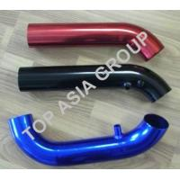 Buy cheap Aluminium  Silicone Pipe  Aluminium Pipe MODEL NO:Aluminium Pipe from wholesalers