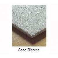 Buy cheap Processing Surface Product>> Material & Finish >> Processing Surface >> Sandblasted from wholesalers