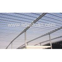 Trussed Construction  Products Current Position:Products  Trussed Construction  Products