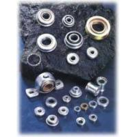 Buy cheap Pressed Bearing product