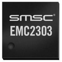 Buy cheap SMSC fan speed controller scales thermal management from wholesalers