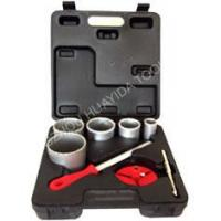Buy cheap Nested Hole Saw Kit from wholesalers