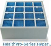 Buy cheap HealthPro-Series HyperHEPA Filter (*2-4 Year Life) HealthPro-Series HyperHEPA Filter from wholesalers