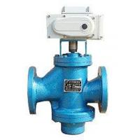 Buy cheap more>> DZL Electrically operated flow control valve from wholesalers
