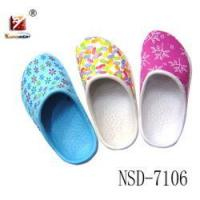 Buy cheap Function Shoes nurse shoes from wholesalers