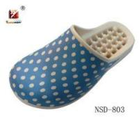 Buy cheap Function Shoes Bath Shoes from wholesalers