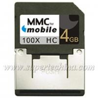Buy cheap MMC card MMC mobile phone card/S1-A-201D from wholesalers