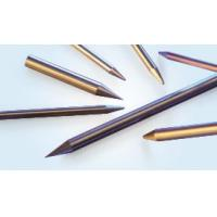 Buy cheap TIG Orbital Welding Electrodes Orbital TIG Welding Electrodes from wholesalers