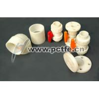 Buy cheap Injection Molded Items product