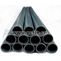 Buy cheap PVC Products product
