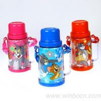 Buy cheap ODM - Tom and Jerry Water bottle-500ml-New from wholesalers