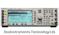 Buy cheap Signal Generators250 kHz to 3000 MHz, Used Signal Generator from wholesalers