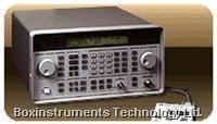 Buy cheap Signal Generators100 kHz to 3.2 GHz, Signal Generator from wholesalers