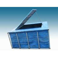 Buy cheap Fish box series Fish Box--RD036 from wholesalers