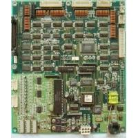 Buy cheap Textile AssistantsJ306325PCB from wholesalers