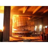 Buy cheap Ladle refinery furnace40ton lf refining furnace product