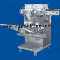 Buy cheap Auto High Speed Encrusting Machine from wholesalers