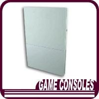 Ps2 Game Consoles Quality Ps2 Game Consoles For Sale