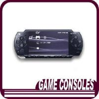 Buy cheap PSP 2000 Black from wholesalers