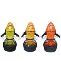 Buy cheap Scooter Serial number :SS-200/250/300WD from Wholesalers