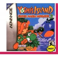 Buy cheap Yoshi`s Island Game Type: Simulation / GBA Chinese from wholesalers
