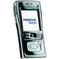 Buy cheap Mobile Phone Nokia N91 from wholesalers