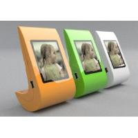 Buy cheap Mini digital photo frame GS-DPF1-5R from wholesalers
