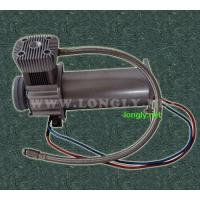 Buy cheap aircompressor from wholesalers