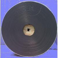 Buy cheap PVC/PVG Solid Woven Conveyor Belt product