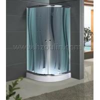Buy cheap Shower Enclosure Item No.: AS-902 size from wholesalers