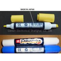 Buy cheap Fluorescent Marker Pens product