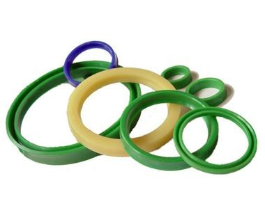 Quality seal ring for sale