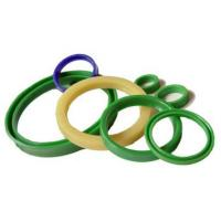 Buy cheap seal ring from wholesalers