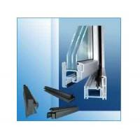 Buy cheap seal strip for door and window product
