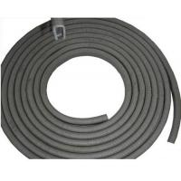 Buy cheap Auto weather strips product