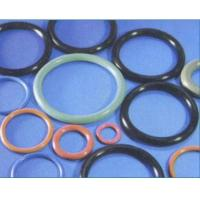 Buy cheap Rubber O-ring product