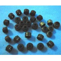 Buy cheap oil seal for motorcycle valve product