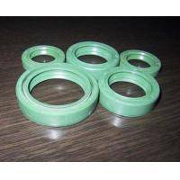 Buy cheap oil seal for motorcycle from wholesalers