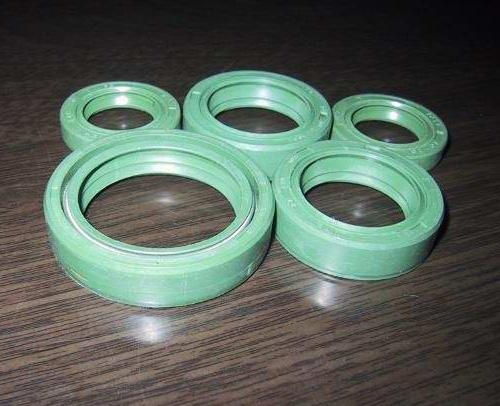Quality oil seal for motorcycle for sale